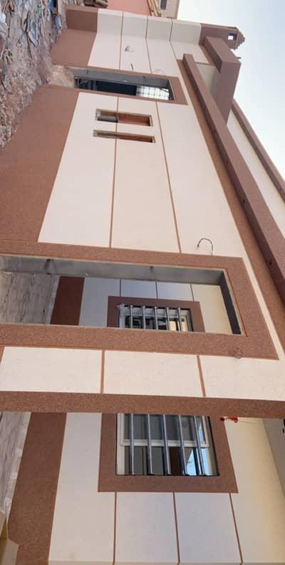 3 Bedroom Floor for Sale in Riyadh, Riyadh Region - للبيع بحي الجنادرية  دور ارضي