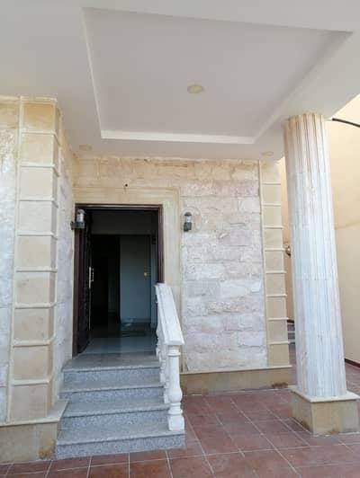 8 Bedroom Villa for Sale in Jeddah, Western Region - Modern villa for sale in Al Sheraa, Jeddah
