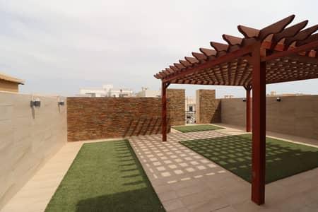 فیلا 5 غرف نوم للبيع في جدة، المنطقة الغربية - فيلا راقية بمخطط البندر في أبحر الشمالية - جدة