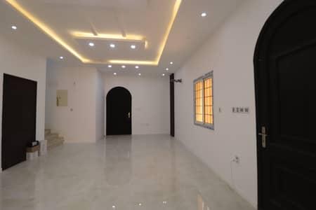 فیلا 5 غرف نوم للبيع في جدة، المنطقة الغربية - فيلا راقية للبيع مخطط النسيم (2111)