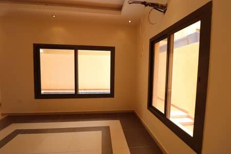 فیلا 5 غرف نوم للبيع في جدة، المنطقة الغربية - فيلا مودرن راقية للبيع بحي أبحر الشمالية (الأمواج)(7)