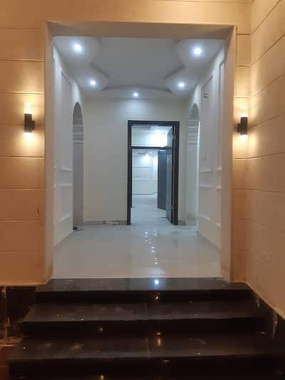 فیلا 6 غرف نوم للبيع في جدة، المنطقة الغربية - فيلا راقية للبيع بحي الصالحية مخطط المنح 83