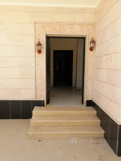 فیلا 5 غرف نوم للبيع في جدة، المنطقة الغربية - فيلا راقية للبيع بحي الصالحية مخطط المنح - جدة