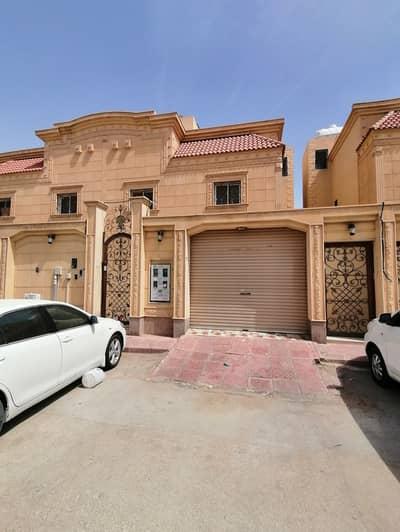 5 Bedroom Floor for Rent in Riyadh, Riyadh Region - Apartment for rent yearly in Al-Dar Al-Baida