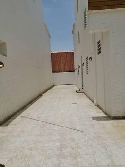 فیلا 10 غرف نوم للبيع في خميس مشيط، منطقة عسير - للبيع فيلا دوبلكس بخميس مشيط - العسير