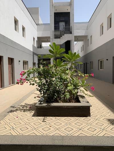 3 Bedroom Flat for Sale in Riyadh, Riyadh Region - Spacious apartment for sale in AlNarjis, Riyadh