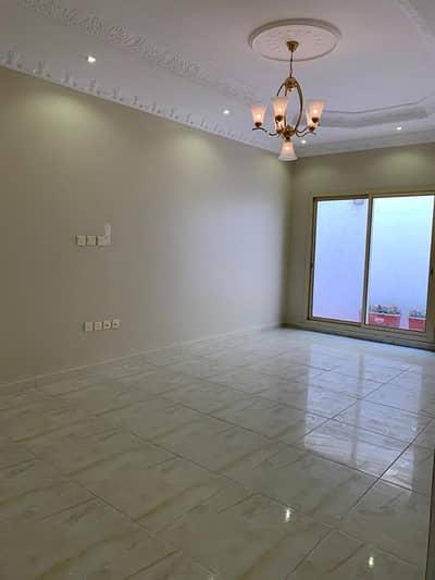 Studio for Sale in Riyadh, Riyadh Region - Ground Floor Apartment For Sale in Laban, West Of Riyadh