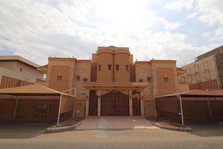 فیلا 12 غرف نوم للبيع في جدة، المنطقة الغربية - فيلا فاخرة 1826م2 للبيع في أبحر الشمالية - شمال جدة