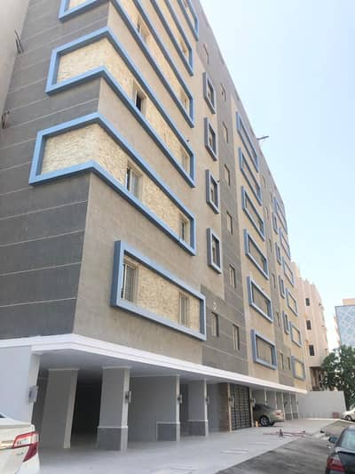 5 Bedroom Apartment for Sale in Jeddah, Western Region - Own a five-bedroom apartment in AlFaisaliyah, Jeddah