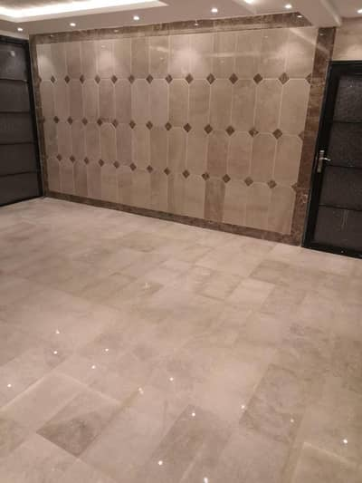 شقة 5 غرف نوم للبيع في جدة، المنطقة الغربية - شقة للبيع  بحي الفيصلية - جدة
