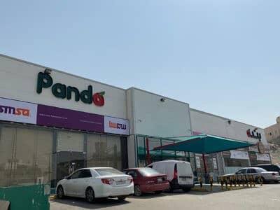 محل تجاري  للايجار في مكة، المنطقة الغربية - معارض تجارية للإيجار في مجمع بنده التجاري (بطحاء قريش، مكه)
