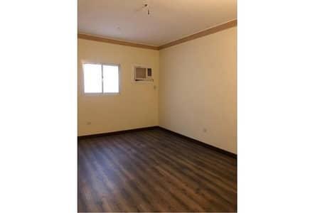 2 Bedroom Apartment for Rent in Riyadh, Riyadh Region - Ground Floor Apartment 120 SQM for rent in Al Wahah, North Riyadh