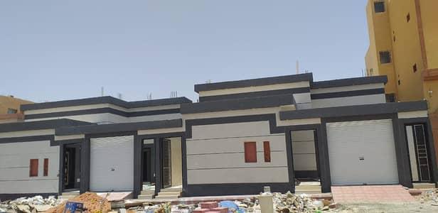 4 Bedroom Villa for Sale in Riyadh, Riyadh Region - Villa for sale in Al-Swailmi, Al Nadwa District, East Of Riyadh