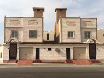 فیلا  للبيع في جدة، المنطقة الغربية - فلل للبيع بحي الياقوت ، جدة