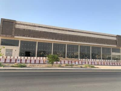 Commercial Building for Rent in Riyadh, Riyadh Region - Commercial Building For Rent In Al Namar District, Riyadh