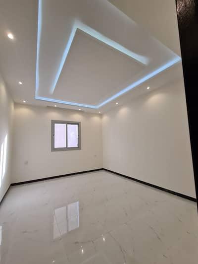 فیلا 7 غرف نوم للبيع في جدة، المنطقة الغربية - للبيع فيلا في حي الياقوت مخطط هشام، جدة