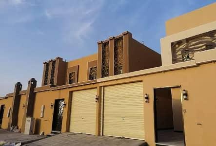 5 Bedroom Villa for Sale in Riyadh, Riyadh Region - Duplex villa for sale in Al Dar Al Baida, Riyadh