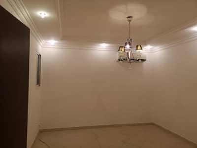 فلیٹ 3 غرف نوم للبيع في الرياض، منطقة الرياض - شقة دورين للبيع بحي الصحافة في الرياض