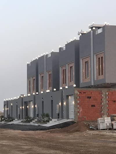 For sale luxury villa in Obhur Al Shamaliyah, North Jeddah