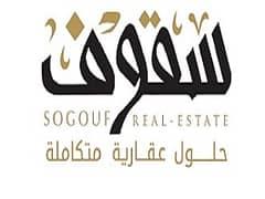 Sogouf Real Estate