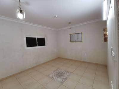 شقة 4 غرف نوم للايجار في المدينة المنورة، منطقة المدينة - للإيجار شقة 4 غرف بالمهزور بالمدينة المنورة
