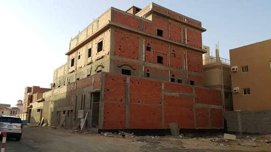 فیلا 12 غرف نوم للبيع في جدة، المنطقة الغربية - فيلا عظم للبيع في أبحر الشمالية بالشراع