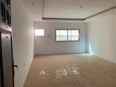 2 Bedroom Flat for Rent in Riyadh, Riyadh Region - Apartment For Rent In Al Olaya District , Riyadh