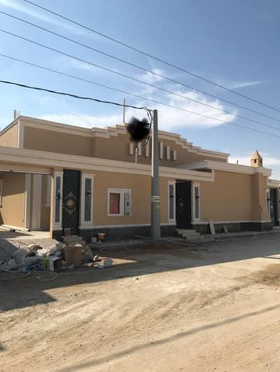 دور 3 غرف نوم للبيع في المزاحمية، منطقة الرياض - دور للبيع في المزاحمية، الرياض