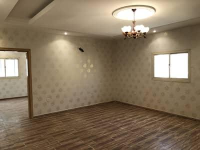 فلیٹ 6 غرف نوم للايجار في جدة، المنطقة الغربية - شقة | 6 غرف نوم للإيجار في مخطط الحرمين