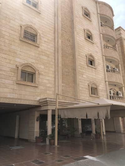 6 Bedroom Flat for Rent in Jeddah, Western Region - Apartment | 6 BDR for rent in AlHaramen scheme