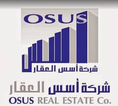 Osus Real Estate Co.