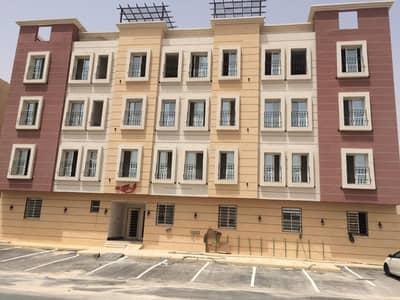 شقة 3 غرف نوم للبيع في الرياض، منطقة الرياض - شقة 140 م للبيع بحي ظهرة لبن - الرياض