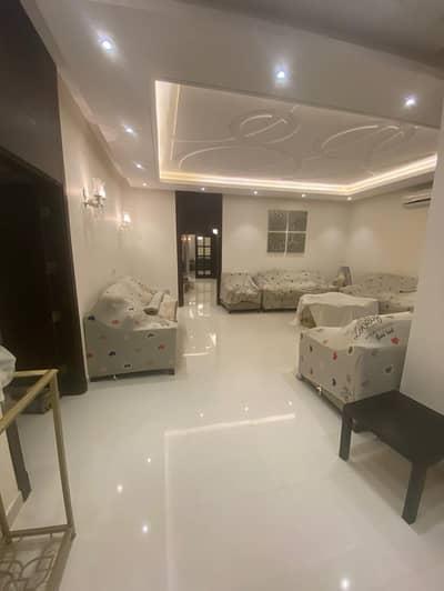 فیلا 5 غرف نوم للبيع في الرياض، منطقة الرياض - فيلا للبيع بحي الأمانة ، الرياض