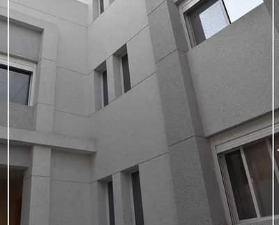 فیلا 4 غرف نوم للبيع في المدينة المنورة، منطقة المدينة - فيلا فاخرة للبيع في بئر عثمان، المدينة المنورة