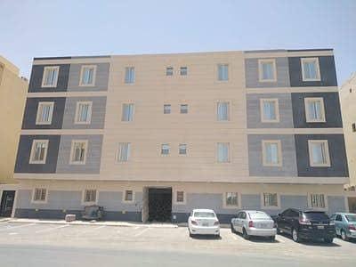 شقة 3 غرف نوم للبيع في الرياض، منطقة الرياض - شقة فاخرة دورين مع سطح خاص للبيع بظهرة لبن