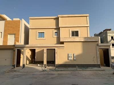فیلا 4 غرف نوم للبيع في الرياض، منطقة الرياض - فيلا فاخرة   4 غرف للبيع بالكيلو السادس، حي النرجس