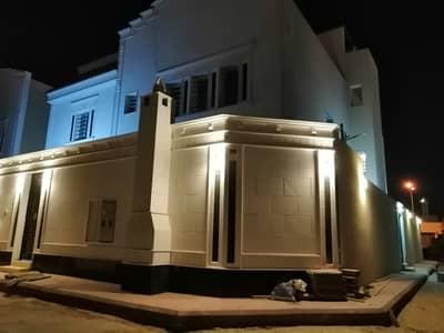 2 Bedroom Flat for Rent in Riyadh, Riyadh Region - Apartment in distinctive location | 130 SQM for Rent in AlDar AlBaida
