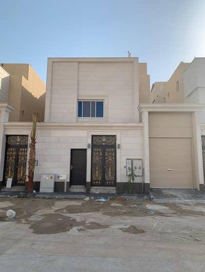 3 Bedroom Floor for Rent in Riyadh, Riyadh Region - First floor for rent in Al Narjis neighborhood, Riyadh 180 sqm