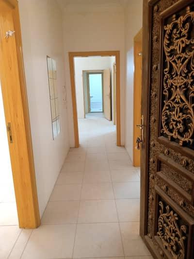 4 Bedroom Flat for Rent in Riyadh, Riyadh Region - Apartment   4 BR for rent in Al Wahah, North Riyadh