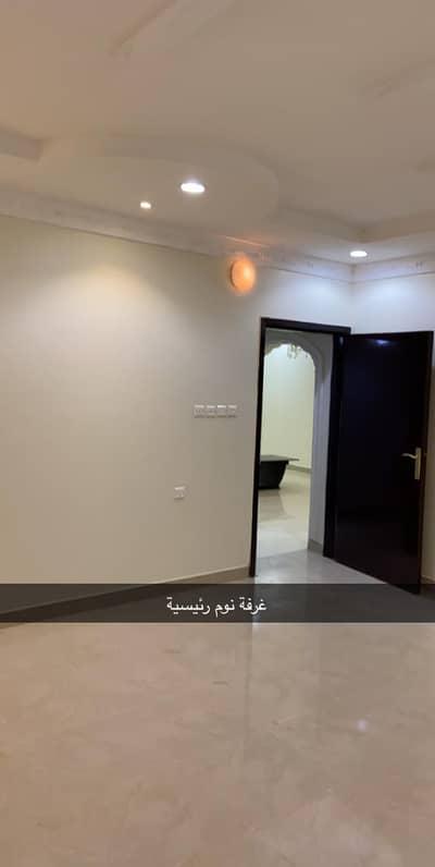 شقة 4 غرف نوم للبيع في الرياض، منطقة الرياض - غرفة نوم
