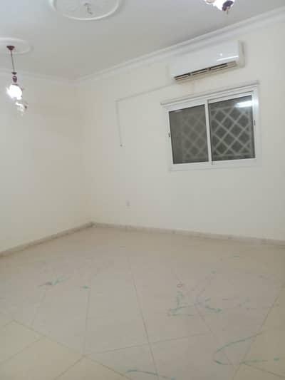 3 Bedroom Flat for Rent in Riyadh, Riyadh Region - For rent apartment in Al Wahah district, North Riyadh