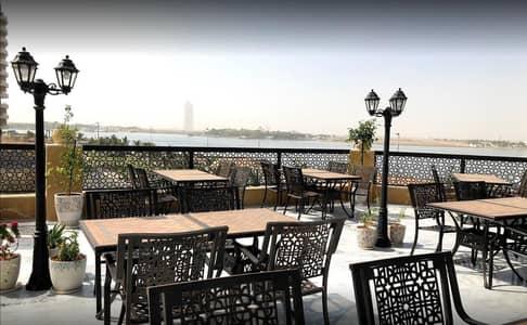 شقة فندقية  للبيع في جدة، المنطقة الغربية - فندق فاخر للبيع بأبحر الشمالية، جدة
