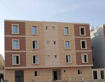 شقة 4 غرف نوم للبيع في الرياض، منطقة الرياض - شقق دورين فاخرة مع سطح خاص للبيع في حي ظهرة لبن