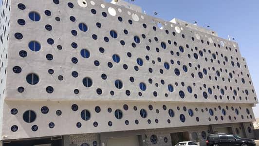 127 Bedroom Hotel Apartment for Sale in Mecca, Western Region - Hotel Apartment in Al Khalidiyah 2, Mecca