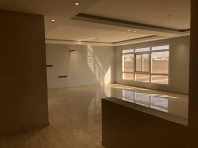 شقة 3 غرف نوم للبيع في المدينة المنورة، منطقة المدينة - شقة فاخرة للبيع بمذينب، المدينة المنورة