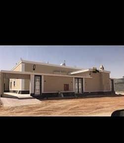 فیلا 3 غرف نوم للبيع في المزاحمية، منطقة الرياض - فيلا دور   567م2 للبيع بحي غرناطة، المزاحمية
