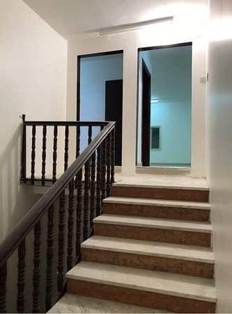 5 Bedroom Villa for Sale in Riyadh, Riyadh Region - Luxury Villa | 400 SQM for sale at a reasonable price in AlRawdah district