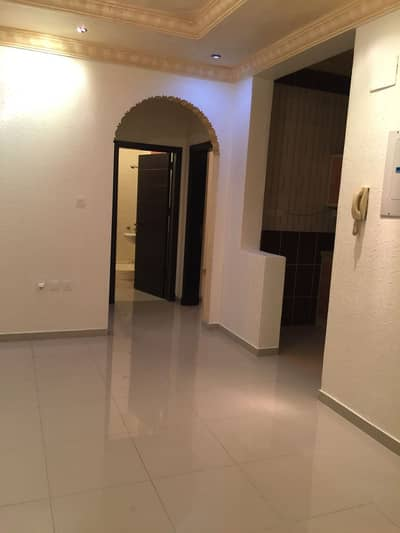 3 Bedroom Flat for Rent in Jeddah, Western Region - Apartment 120 SQM for rent in Al Rawdah - jeddah