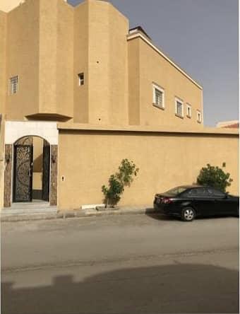 5 Bedroom Floor for Rent in Riyadh, Riyadh Region - Royal floor for rent in Al Quds District, Riyadh