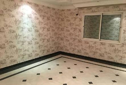3 Bedroom Villa for Rent in Riyadh, Riyadh Region - Duplex villa for rent in Al Nahdah district, Riyadh | 200SQM